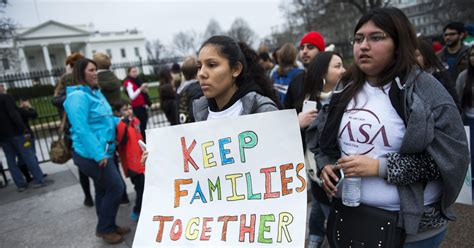 Find In Immigration Raids Target Undocumented Immigrants In Carolina And