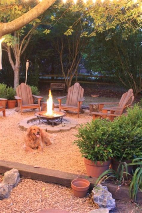 awesome backyards on a budget awesome backyard ideas on a budget 110 decorathing