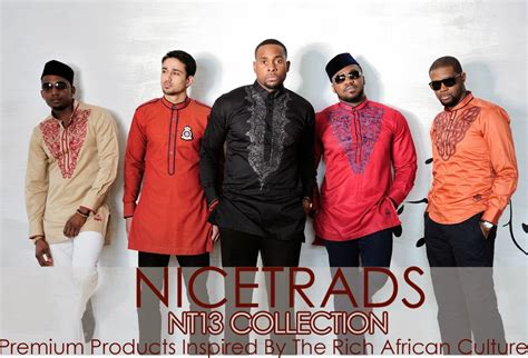 latest nigerian fashion styles men eazysofttechnologies men s native attire for your