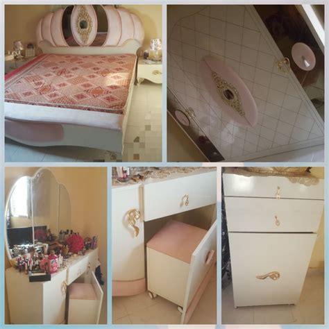 a vendre chambre a coucher chambre a coucher compl 233 te a vendre 224 djibouti