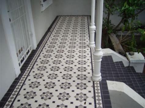 pattern tiles cape town victorian tiles products diep river cape town cape
