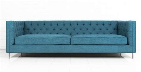 tufted turquoise sofa www roomservicestore com tufted 007 sofa in turquoise