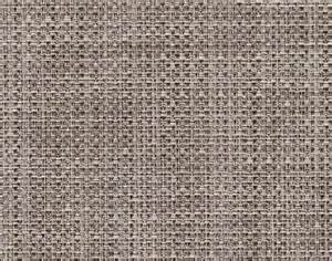 Patio Chair Replacement Fabric Patio Sling Fabric Replacement Ft 119 Chinchilla Textilene 174 Wicker