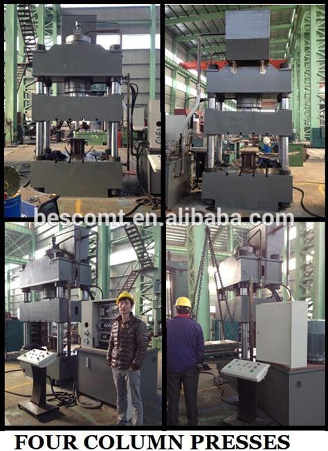 Mesin Press mesin sting press machine buy press machine sting press machine punching machine product