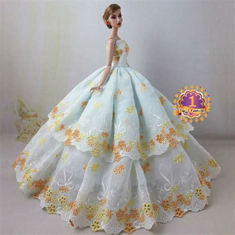 New Dress Baby Dolls High Quality new arrvial baby gift high quality limited collection dress for