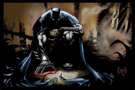 of batman fandoms images batman hd wallpaper and background photos