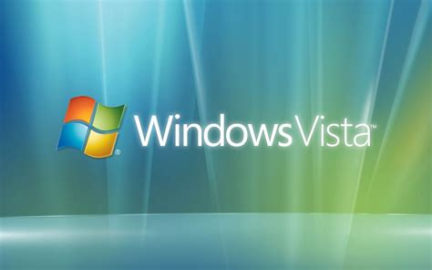 Windows Vista Detox by Windows Vista Ha Muerto Microsoft Se Despide De Su Peor