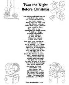 gallery for gt christmas songs lyrics for kids