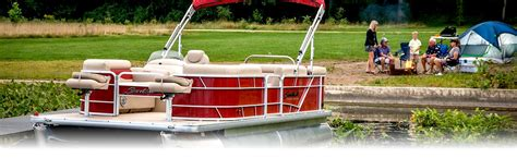 boat repair richmond va mobile service richmond va southeastern marine