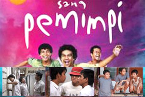 download film laskar pelangi muviza download film sang pemimpi conans man 1 kota magelang