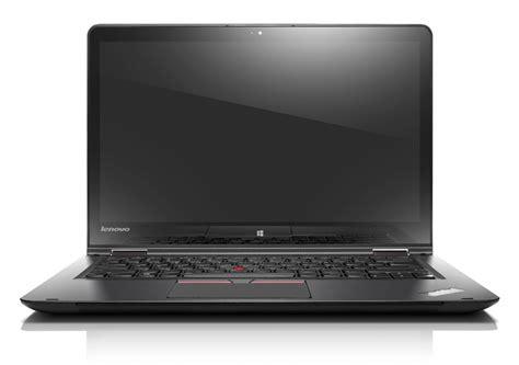 Laptop Lenovo Thinkpad 460 lenovo thinkpad 460 recenzie sme sk
