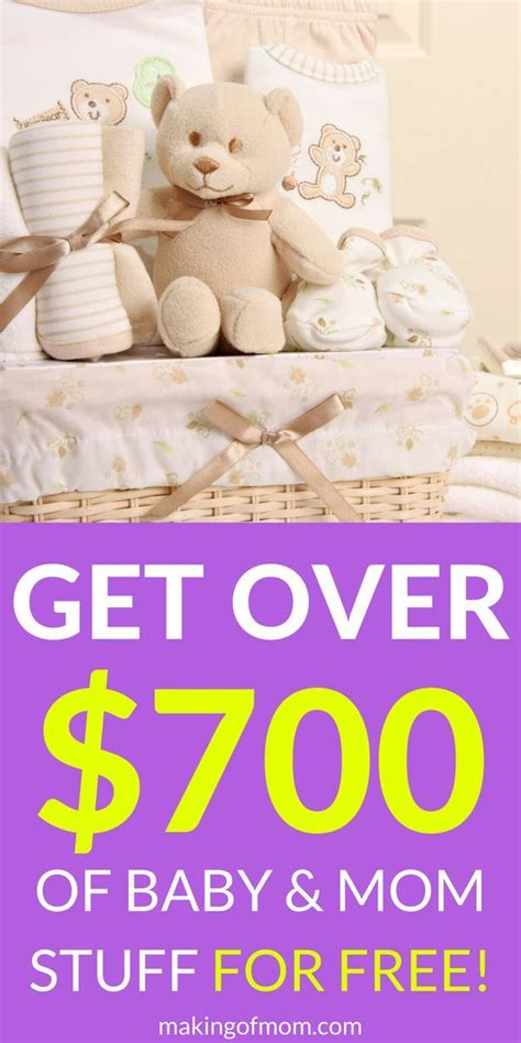 all baby stuff you need must baby stuff free planning for baby on a budget
