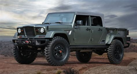 new jeep wrangler jeep concepts hide new wrangler up and grand wagoneer