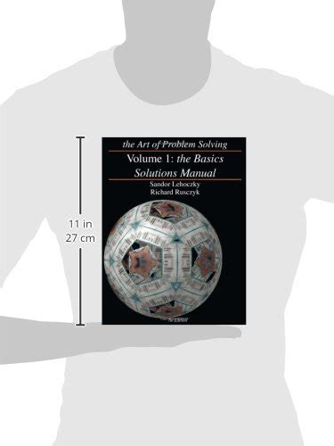 the of problem solving vol 1 the basics galleon the of problem solving volume 1 the basics