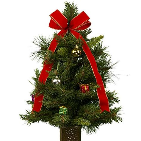 top 5 best solar christmas tree for sale 2016 best for