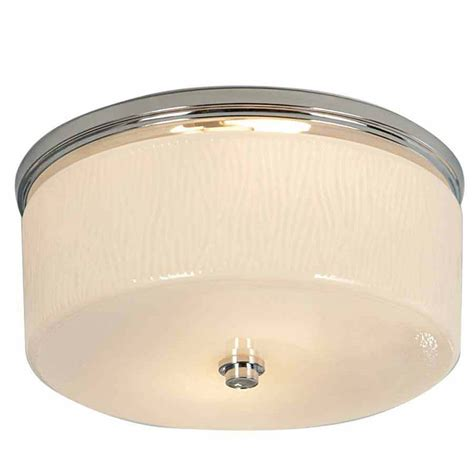 chrome bathroom fan light shop allen roth 1 5 sones 90 cfm chrome bathroom fan