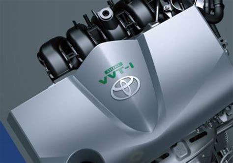 Mesin Toyota Vios harga toyota new vios november 2019 review dan