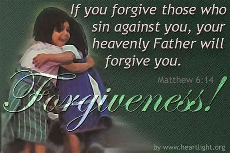christmas cards  forgiveness christian wallpaper
