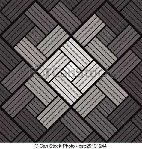 brick pattern line drawing eps vector of bricks background pattern black and white