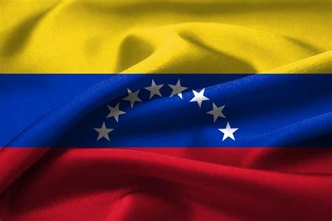 imagenes hd venezuela banderas 3d taringa