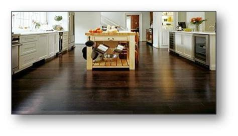 all you need to know about room floor plan software room kitchen flooring options
