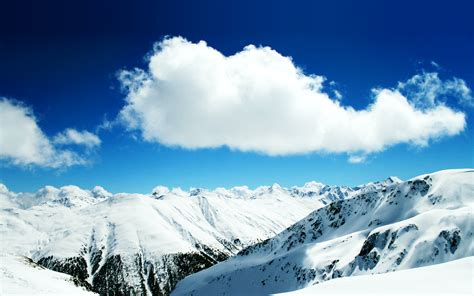 wallpaper hd 1920x1080 snow winter snow mountains wallpapers hd wallpapers id 9167
