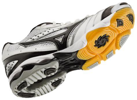 Sepatu Volly Fila sepatu voli mizuno s wave bolt sepatu zu