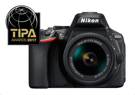 best nikon pro nikonblog cz gt 4 215 cena tipa awards 2017 pro nikon