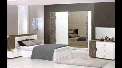 da letto arte povera prezzi camere da letto occasioni prezzi emejing da letto