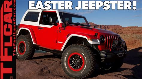 jeep wrangler buggy jeep wrangler buggy the best beaches in the