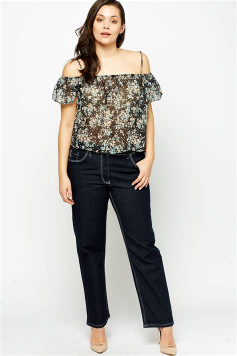 clothes for cheap plus size clothes zone