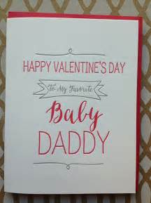 s day card baby by jdeluce on etsy
