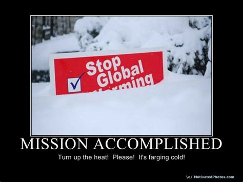 On The Road Mission Accomplished 2 by Image 38472 Mission Accomplished Your Meme