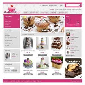Online Interior Decorator home interior design for online house design and