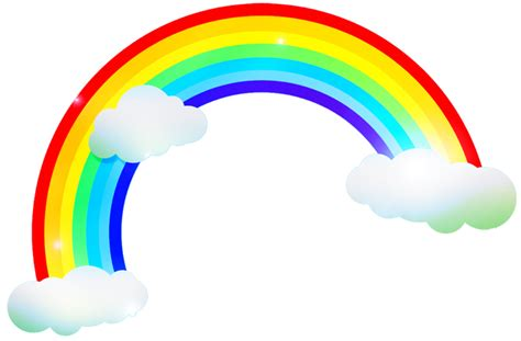 imagenes png arcoiris arcoiris png imagui