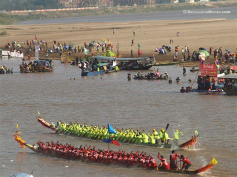 dragon boat festival vientiane going with the mekong flow travel insurance canada