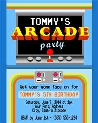 Mr O On Pinterest Fractions Decimal And Xbox Arcade Invitation Template