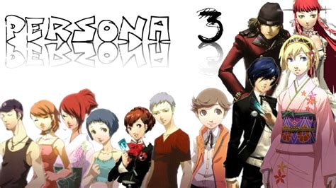 persona 3 4 wallpaper pack for psp 50 jpg 480x272 persona 3 portable wallpaper by angelchrisbaby on deviantart