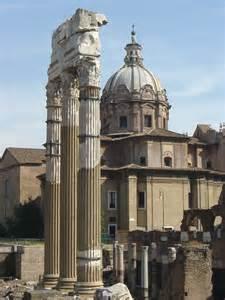 italian architects italian architecture nen gallery