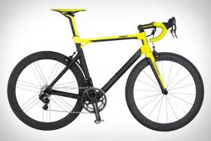 Lamborghini Bike Images Bmc Lamborghini 50th Anniversary Impec Bike Uncrate