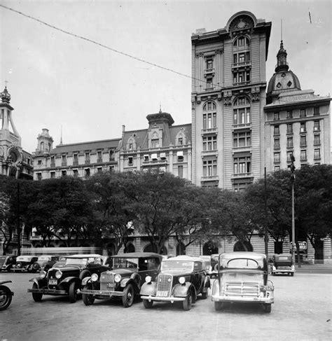 imagenes historicas antiguas fotos historicas argentinas y su explicacion buenos