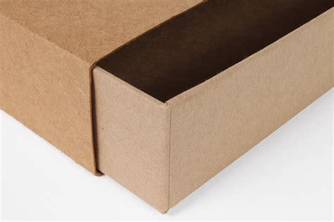 scatole a cassetto scatola rigida a cassetto cassetto box