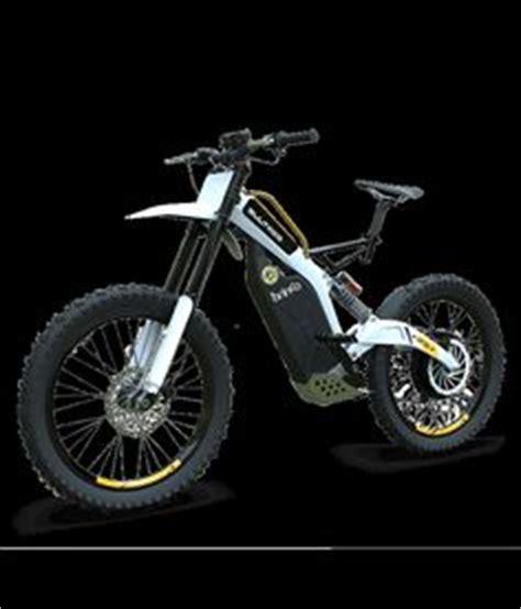 Elektromotorrad Bultaco by Oset Elektro Trial Bike 16 0 Eco Mehr Electric Cycles