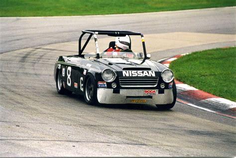 datsun race car zonker01 s datsun 1600 roadster race car readers rides