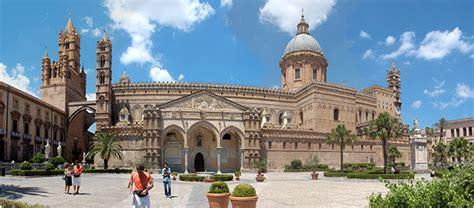 vacanza palermo cosa visitare a palermo vacanze in sicilia