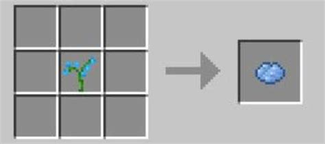 How To Make Light Blue Dye In Minecraft by How To Create Minecraft S 16 Dyes Dummies