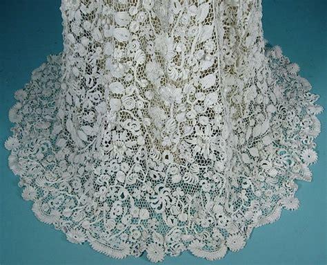 pattern irish crochet irish crochet together