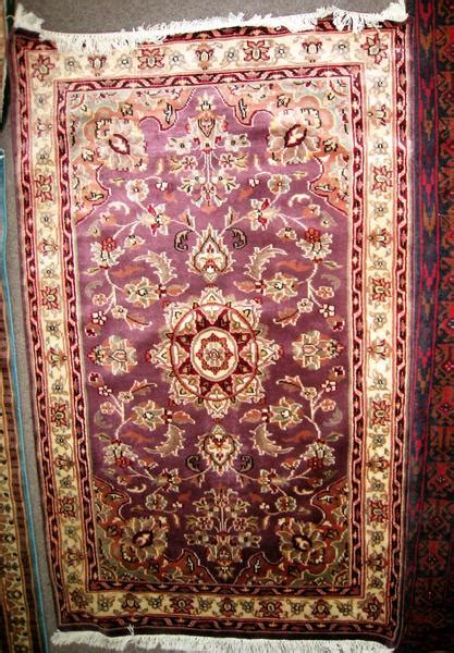 persian carpet oriental rug genuine pakistani sindhi induscarpets