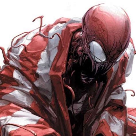 Axis Carnage Hobgoblin hex comic roundup all change