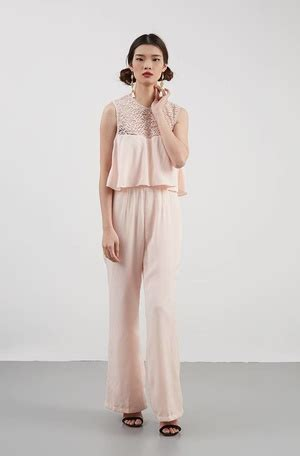 Maxi Cheongsam Cecilia jual fashion wanita pakaian dan aksesoris berrybenka